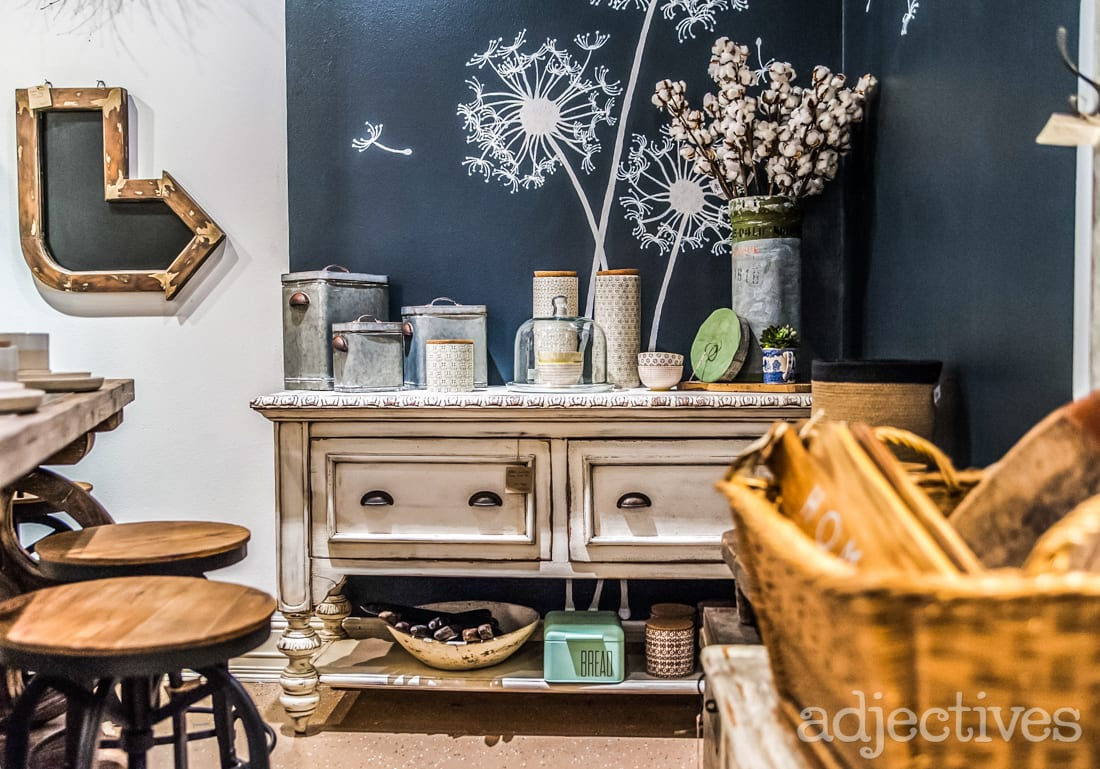 Popular Home Decor Trends This Fall Season