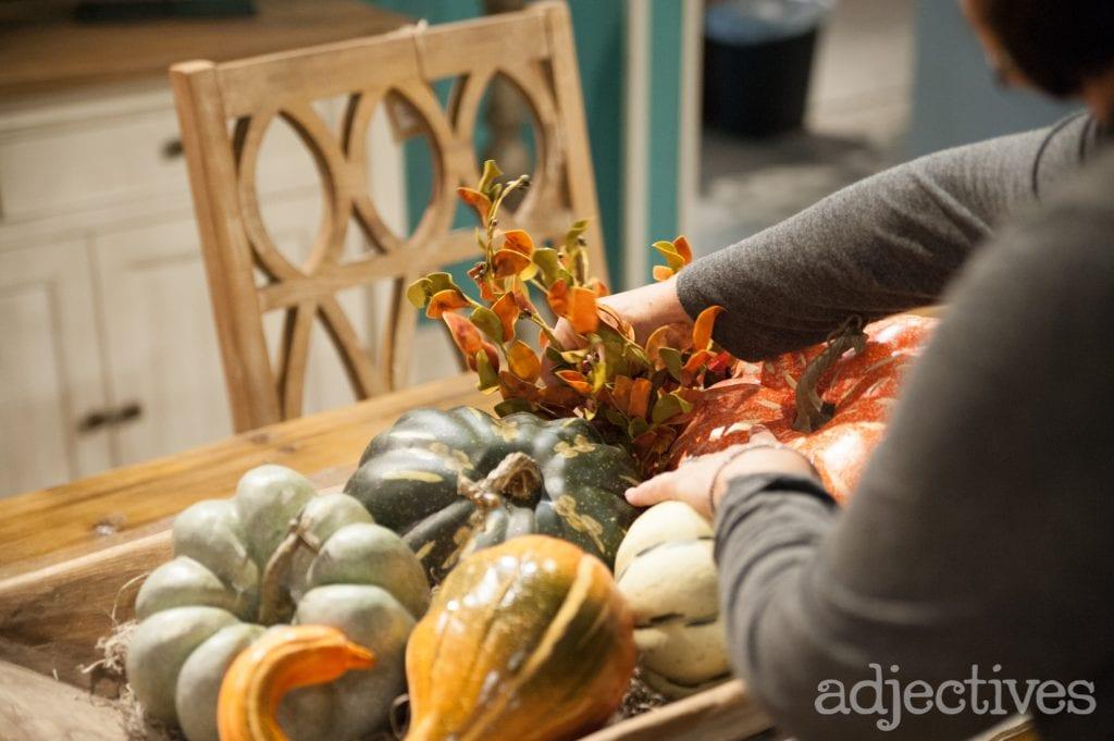 thanksgiving-centerpiece-tips-13