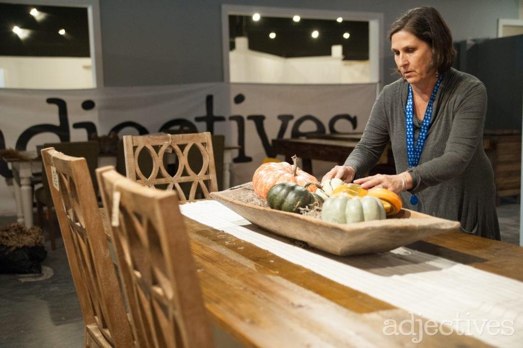thanksgiving-centerpiece-tips-11